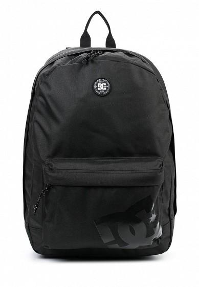Интернет магазин dc shoes рюкзаки чемоданы brics отзывы
