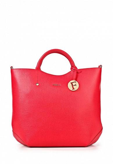Michael Kors сумки женские купить в интернет магазине
