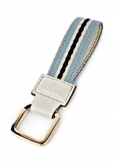 Брелок Gucci - Оригинальный брелок для ключей из
