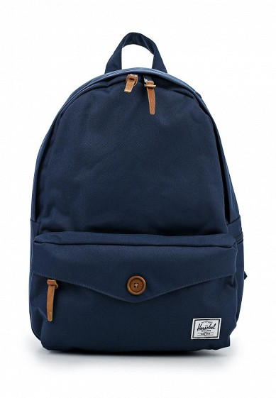 Рюкзак Herschel Supply Co Sydney Mid-Volume