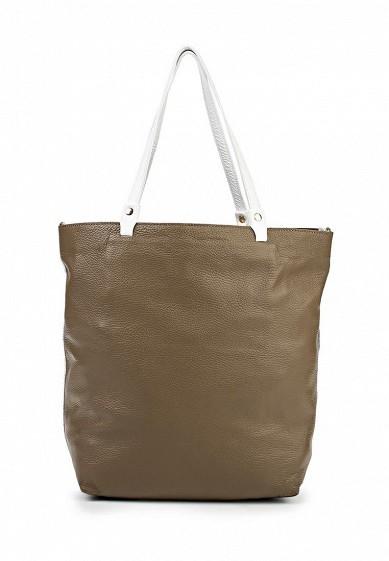 Сумка Burberry :: Мужские сумки :: Сумки