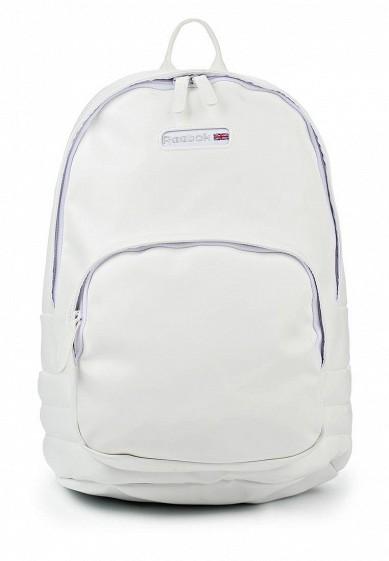 Рюкзаки freestyle samsonite детские чемоданы пластик