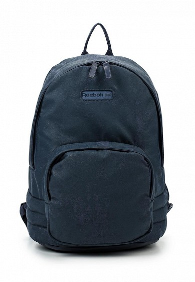 Интернет магазин рюкзаков рибок рюкзак купить питер ноутбук