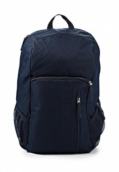 Рюкзаки от рибок рюкзаки для путешествий купить не