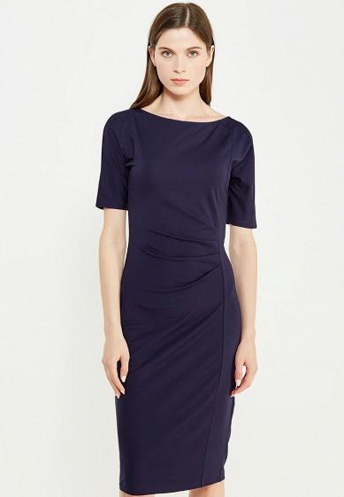 Купить платье weekend max mara
