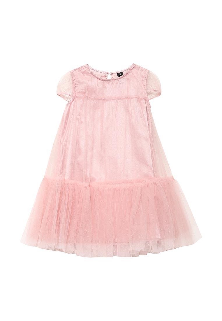 Acoola платья для девочки