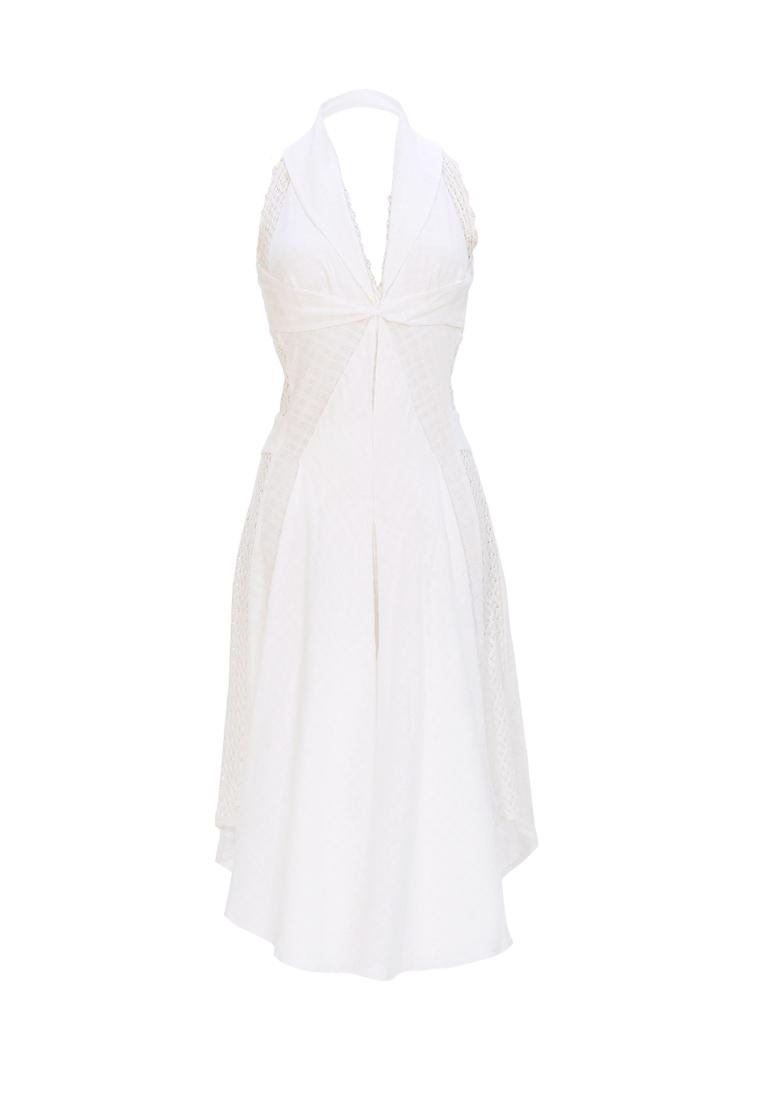 Платье сфинкс купить