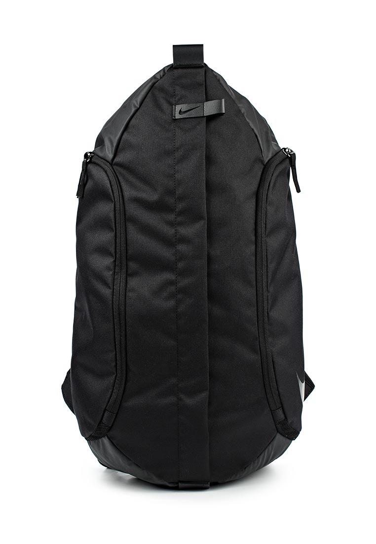 Спортивные рюкзаки и сумки санкт-петербург японские рюкзаки для школьников цена