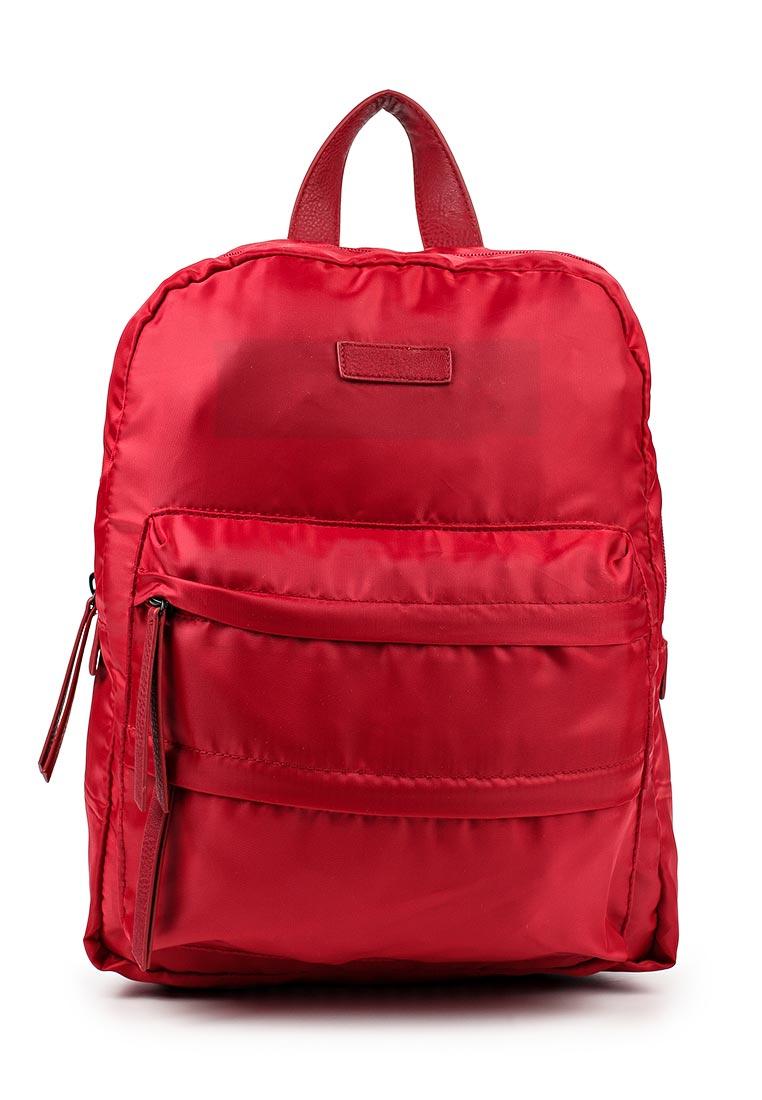 Молодежные сумки и рюкзаки брендовые burton рюкзаки для автостопа